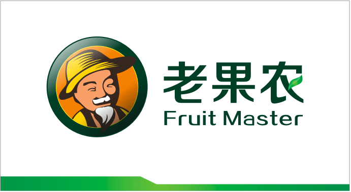 江西老果农农业发展有限公司
