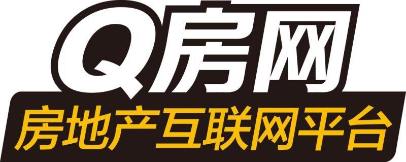 Q房网中洲地产二期